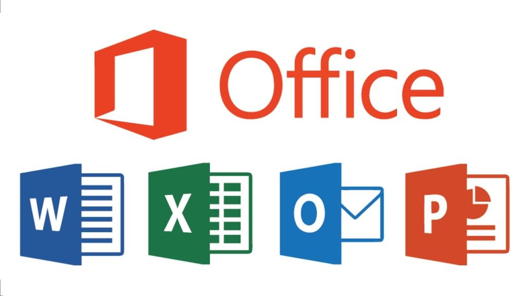 Office Products  Microsoft Office